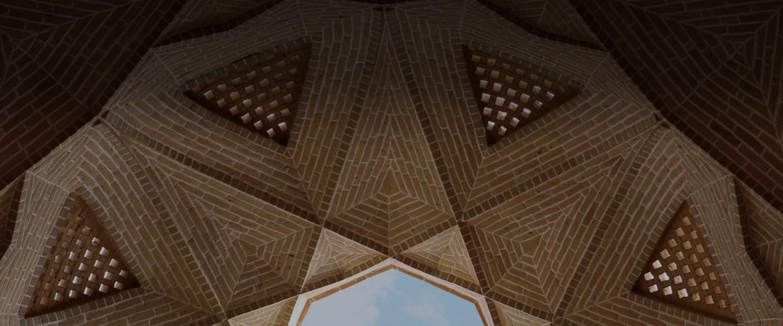 Negar Yazd